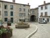 7399_saint-didier-en-velay